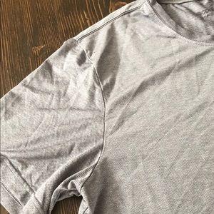Shirts - Coolkeep Breathable Gym Shirt